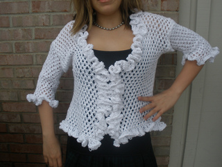 Ruffles_and_lace_cardi_small2