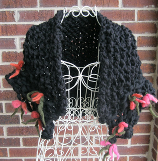 Blossoming_capelet-_front_sm_small2