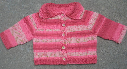Favorite_baby_sweater_medium