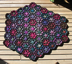 Sea-reef-couch-throw-2_small