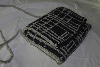 Modern_purse_small2
