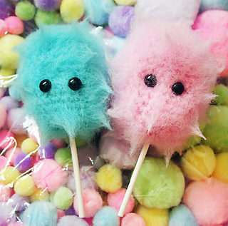Cotton-candy-2small1_small2