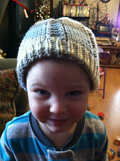 Ethan_s_hat_small2
