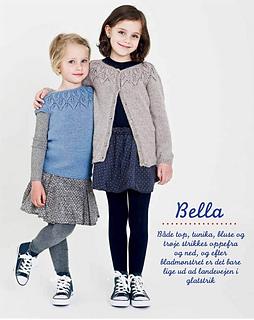Bella_s_14_-_lille_small2