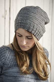 Elly_in_hat_small2