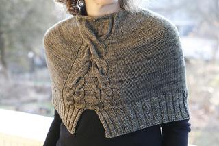 G-knits_sfumature_mg_0456_small2