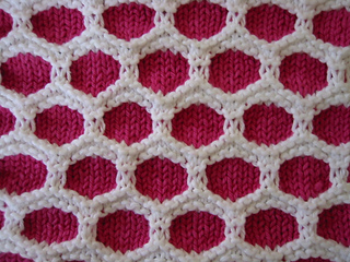 Hexagon_closeup_small2