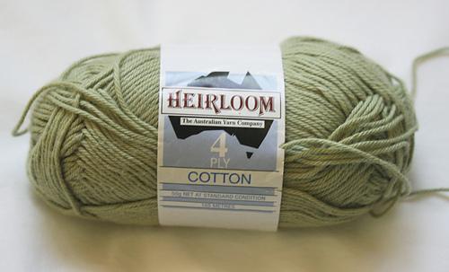 Heirloom_cotton_4ply_no
