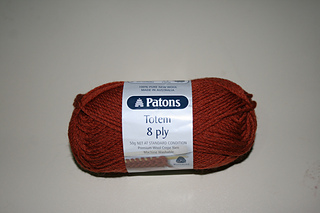 Patons_totem_8_ply_no