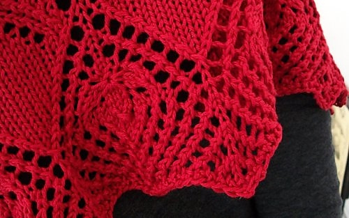 Cheri_mcewen_jasmine_shawl_bottom_edge_on_model_medium