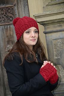 071hat_gloves_small2