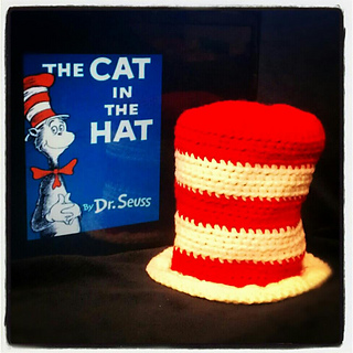 Catinthehat_small2