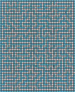 Maze_hard_small2