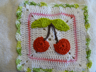 Cherry_dishcloth_2_small2