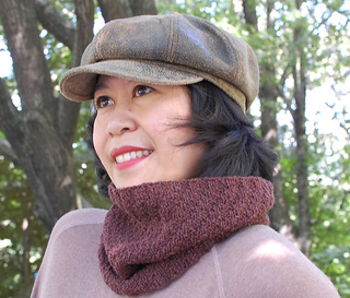 Brigadoon_neckwarmer3_small2