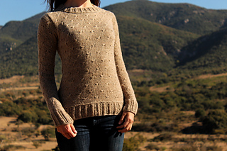Textured-sweater-pattern-7_small2