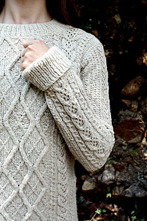 Cable-sweater-pattern-1-9-16-11_small2