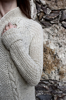 Cable-cardigan-pattern-3-11-26_small2
