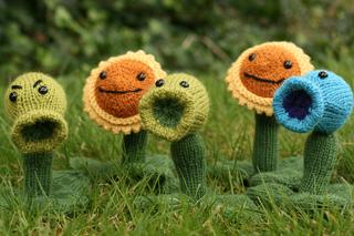 Knitting_002_small2