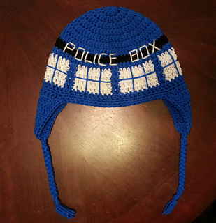 Tardis_hat_cropped_small2