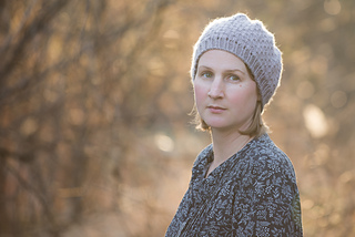 Hackberry_hat_by_ginny_sheller-9159-4_small2