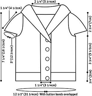 Olive_schematic_small_small2