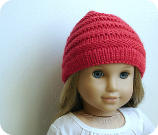 Slouchy_hat_red__2_b_small2