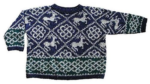 Reindeer_medium