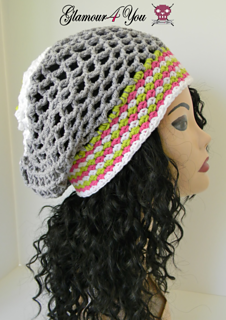 Sugar_skull_-_slouch_hat_5_small2
