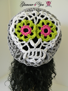 Sugar_skull_-_slouch_hat_1_small2