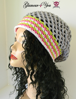 Sugar_skull_-_slouch_hat_3_small2