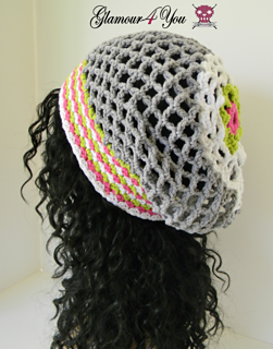 Sugar_skull_-_slouch_hat_2_small2