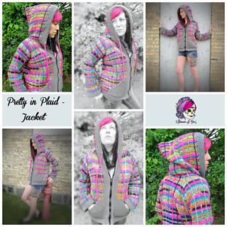 Collage_wm_small2