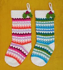 Stockings4_small