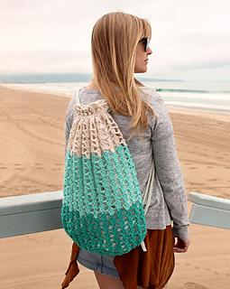 Seafoambeachbackpack5c_small2