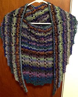 Wiggle_scarf_2_small2