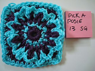 26-pick-a-posie_small2