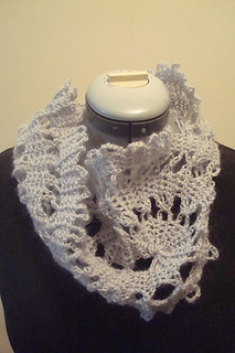 Bruges-cowl-mohair_small2