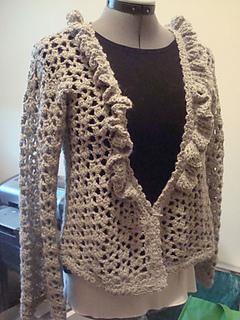 Mary-ruffle-waistcoat-1_small2