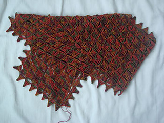 Flame-scarf-2_small2