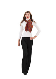 Flame_scarf_official_small2