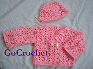 Pink-cardi-and-hat_small2
