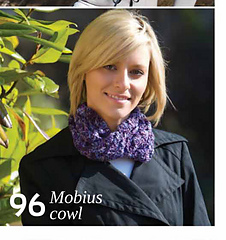 Mobius-cowl-in-ic_small