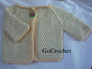 Zoom-cardigan-final-6-mos_small2