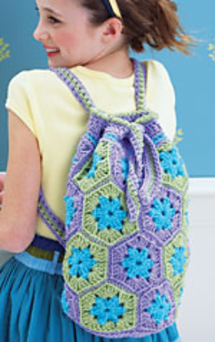 0508_summertote_medium