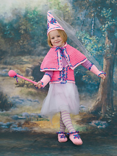 Princess_enchanted_small2