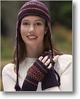 Chullo_hat_and_gloves_small2