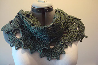Bruges-cowl-green-cory_small2