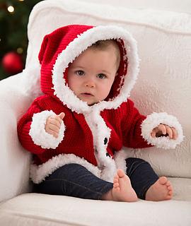Santa_baby_sweater_small2