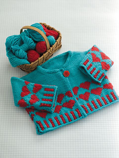 Heart_cardigan_small2